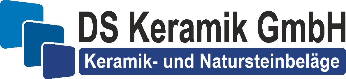 DS Keramik GmbH